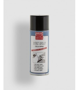 COLLA SPRAY carcos 400ml.