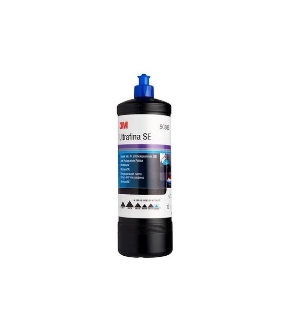Ultrafina SE Polish per aloni e ologrammi 1lt. Perfect-It™,3m 50383