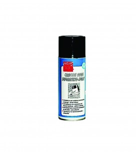 spray per contatti 400ml. carcos
