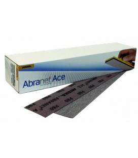 STRISCE ABRANET 70X420 mm  P80  conf.da 50pz.  MIRKA