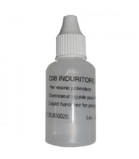 INDURITORE LIQUIDO,C08  0.100ML. ICR SPRINT