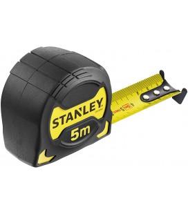 FLESSOMETRO 5 Mt X 28 mm. STANLEY STHT0-33561