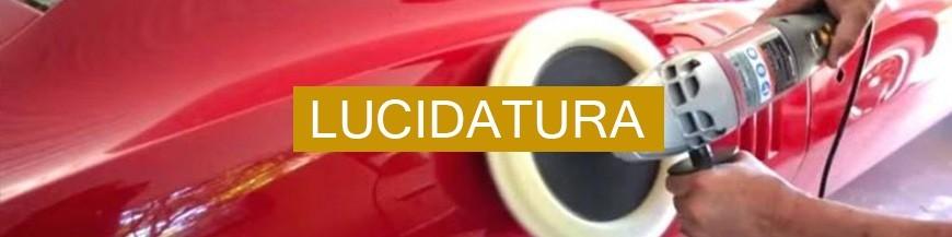 LUCIDATURA